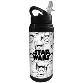 copy of Star Wars Botella de Agua Han Carbonite