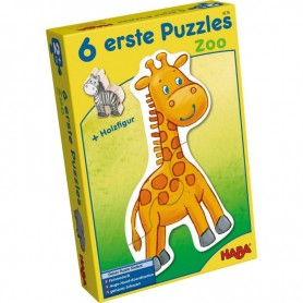 copy of Puzzle Botany 1000