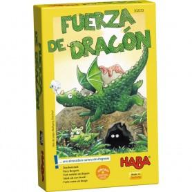 copy of Mis primeros juegos – Primer frutal