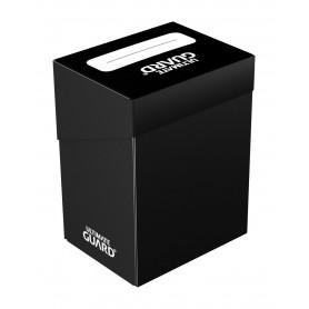 copy of Ultimate Guard Deck Case 80+ Caja de Cartas Tamaño Estándar Fucsia