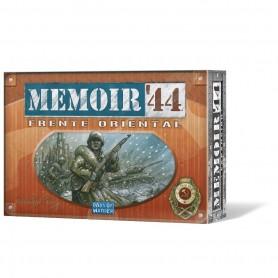 copy of Nuevo Plan de Vuelo - Memoir '44