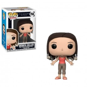 copy of Figura POP Friends Monica Geller