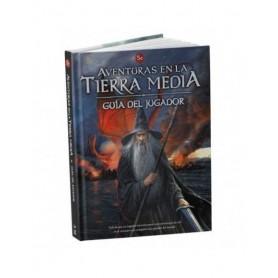 copy of Guía del maestro del saber - Aventuras en la tierra media