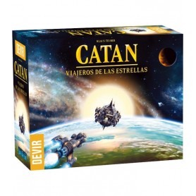 copy of Catan