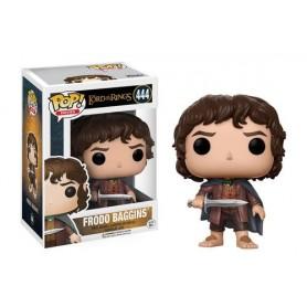 Figura Funko Pop! Frodo 444