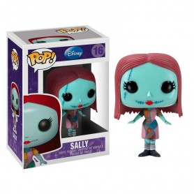 Figura Funko Pop! Sally 16