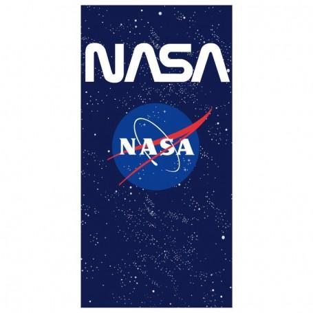 Toalla NASA microfibra