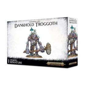 Dankhold Troggoth o Dankhold Troggboss