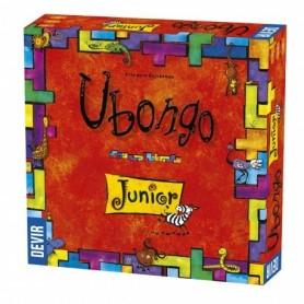 copy of Ubongo