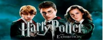FIGURAS HARRY POTTER