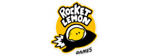 Rocket Lemon Games