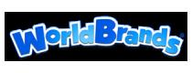 WorldBrands