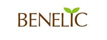 Benelic