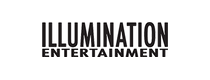 Illumination Entertaiment