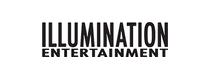 Illumination Entertaiment