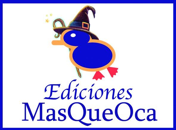 MasQueOca