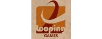 Looping Games