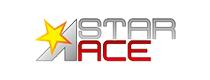 StarAce