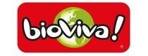 bioViva!