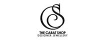 The Carat Shop