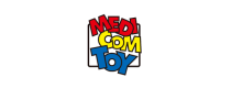 MedicomToy